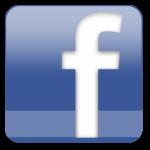 facebook-icon-22
